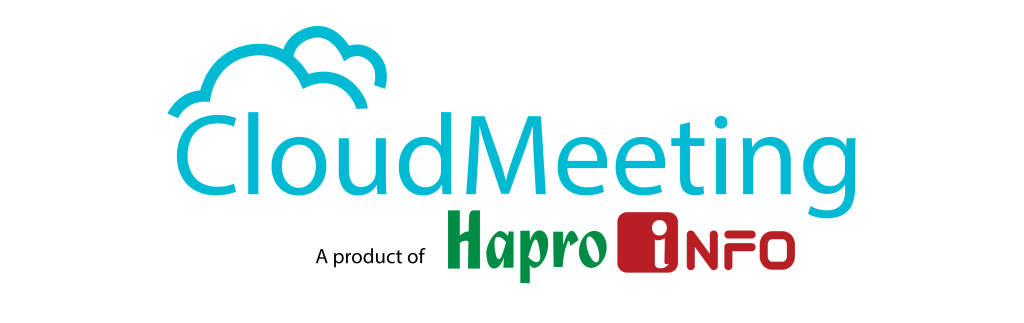 Logo(CloudMeeting)-03